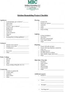 Kitchen Remodel Checklist Lancaster Pa Remodeling Tips Trickslancaster Pa Remodeling Tips