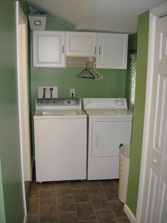 Bathroom Remodel After 2 By Mbc Remodeling Lancaster Pa Lancaster Pa Remodeling Tips