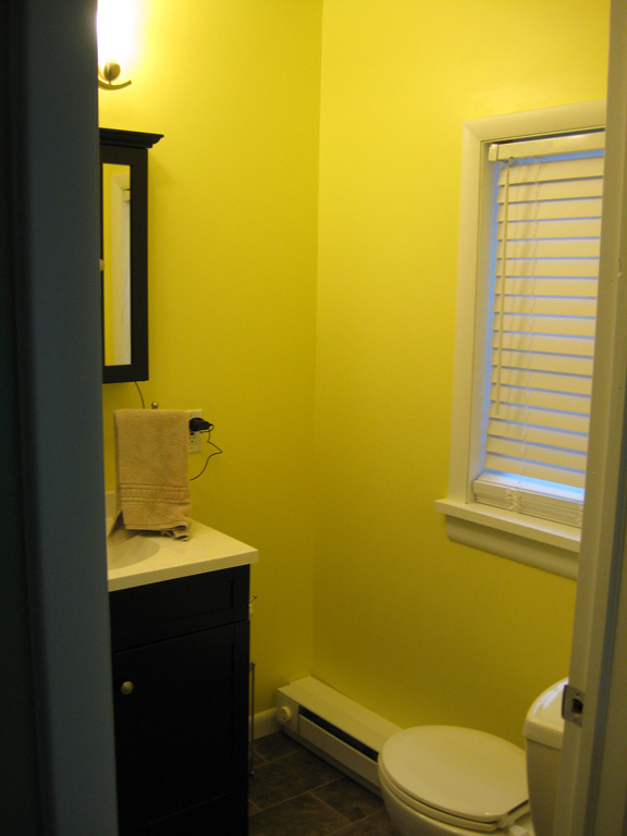 Bathroom Remodeling After 3 By Mbc Remodeling Lancaster Pa Lancaster Pa Remodeling Tips