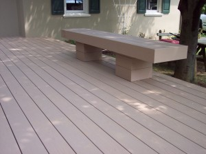 Decking Materials Pros Cons Decking Materials