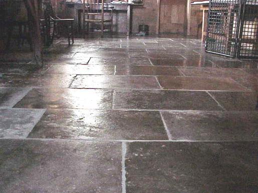 New used and unusual flooring ideas lancaster pa New flooring ideas