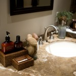 0055 150x150 MBC Accessible Bathroom featured in New Book and Lancaster Sunday News!