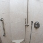 0060 150x150 MBC Accessible Bathroom featured in New Book and Lancaster Sunday News!