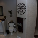 0068 150x150 MBC Accessible Bathroom featured in New Book and Lancaster Sunday News!