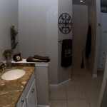 0071 150x150 MBC Accessible Bathroom featured in New Book and Lancaster Sunday News!