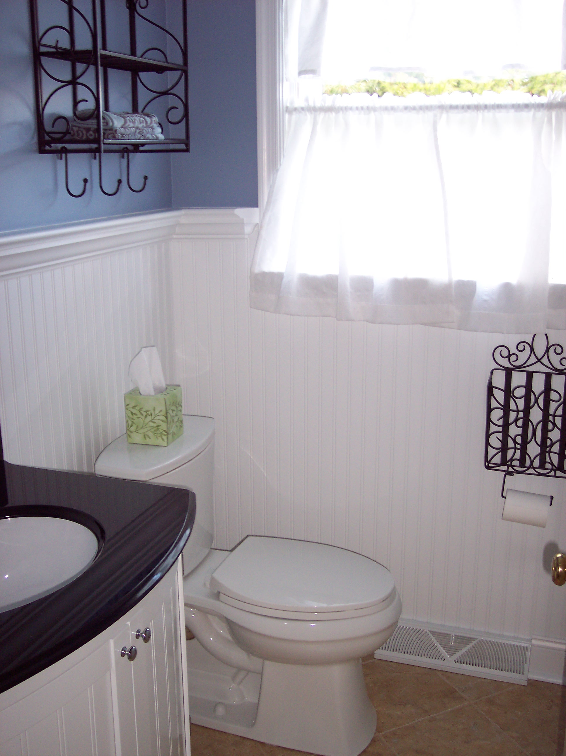What Is The Average Small Bathroom Remodeling Cost Ehowcom
