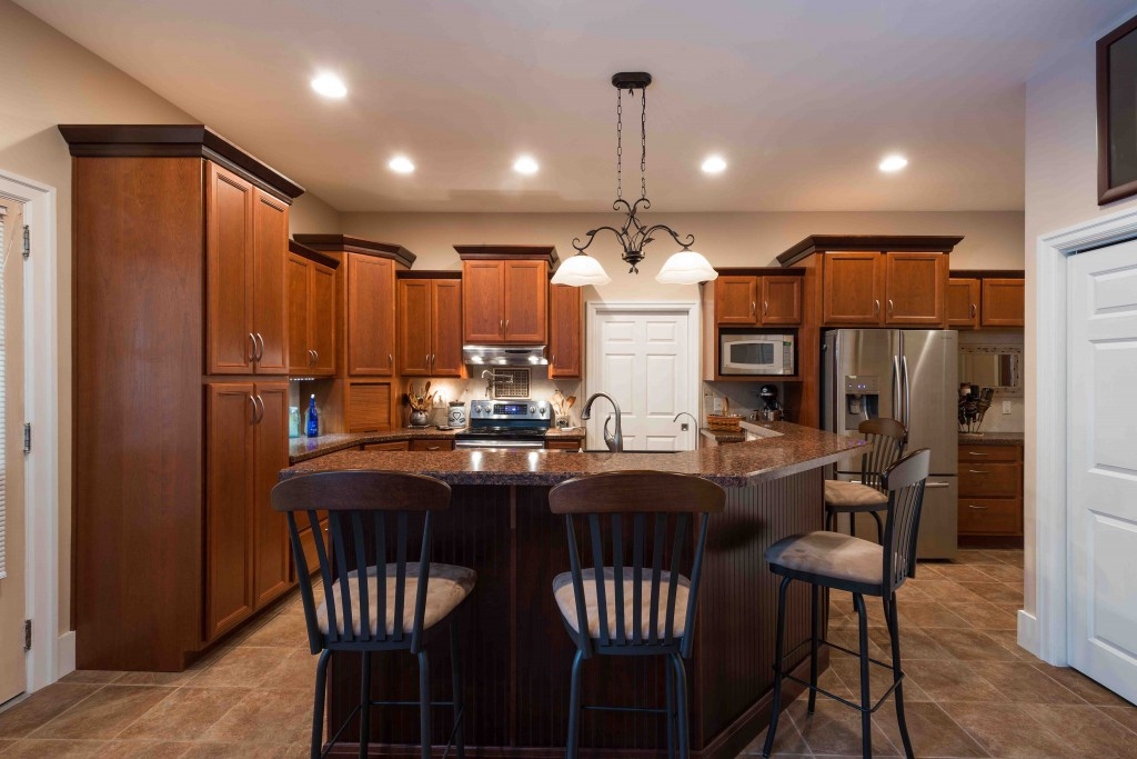 We won again lancaster pa remodeling tips for Kitchen remodeling lancaster pa