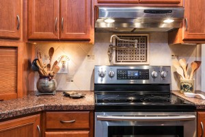 DSC6100 300x200 Kitchen Remodel Cost Basics