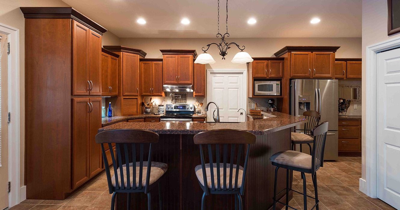 What to consider with your home remodellancaster pa for Bathroom remodel lancaster pa