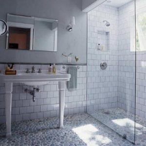 Bathroom remodel lancaster pa