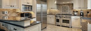 Home renovations Lancaster PA