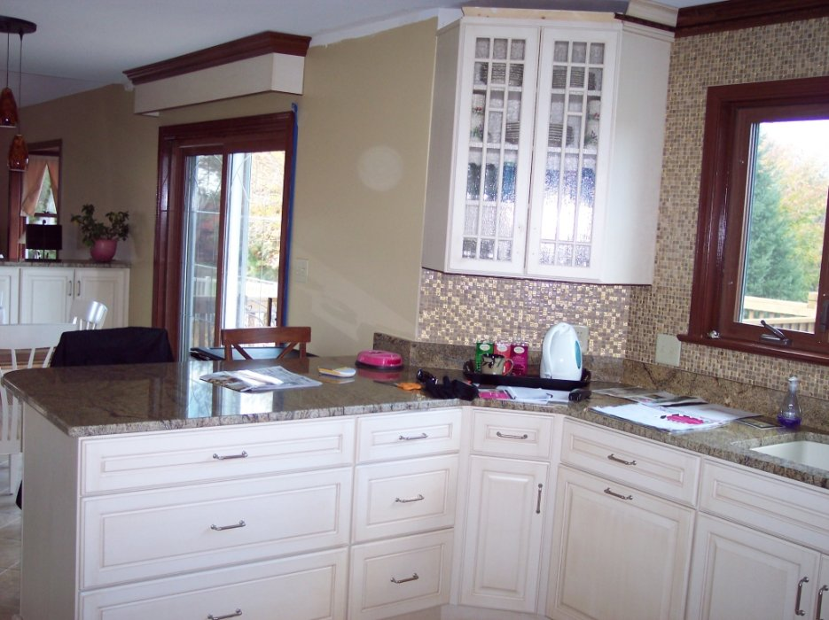 Lancaster pa remodeling tips tricks page 18 of 60 for Kitchen remodeling lancaster pa