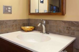 bathroom and kitchen remodeling Lancaster County