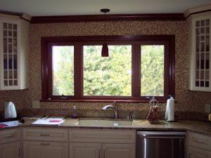 kitchen renovation Lancaster County