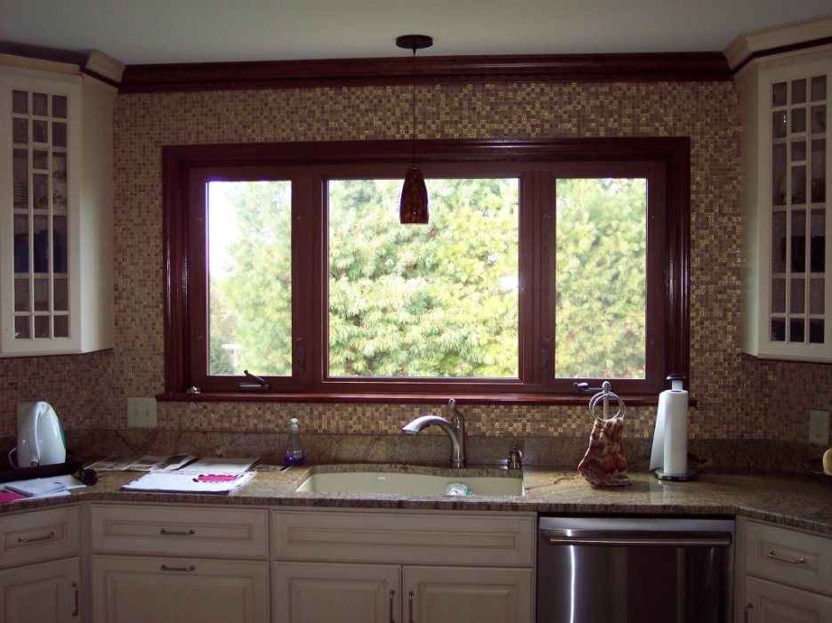 4 important aspects of a kitchen renovationlancaster pa remodeling