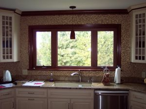 Remodel kitchen Lancaster County