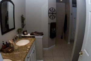 Renovate bathroom Lancaster County