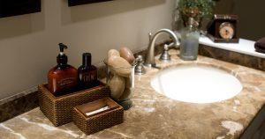 3 Upgrades Your Bathroom Needs complete-bathroom-remodel-Lancaster-County-300x158