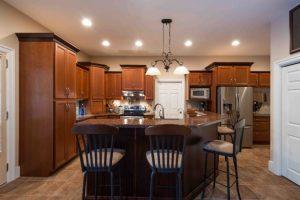 3 Best Ways to Update Your Kitchen custom-kitchens-300x200