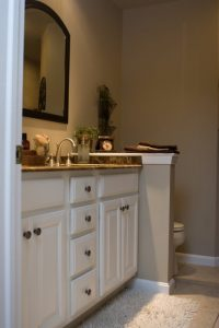 Updating Your Bathroom: Why You Should Bring in an Expert remodeling-bathroom-200x300