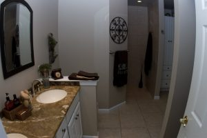 Small Bathroom Remodels with Big Results renovate-bathroom-300x200