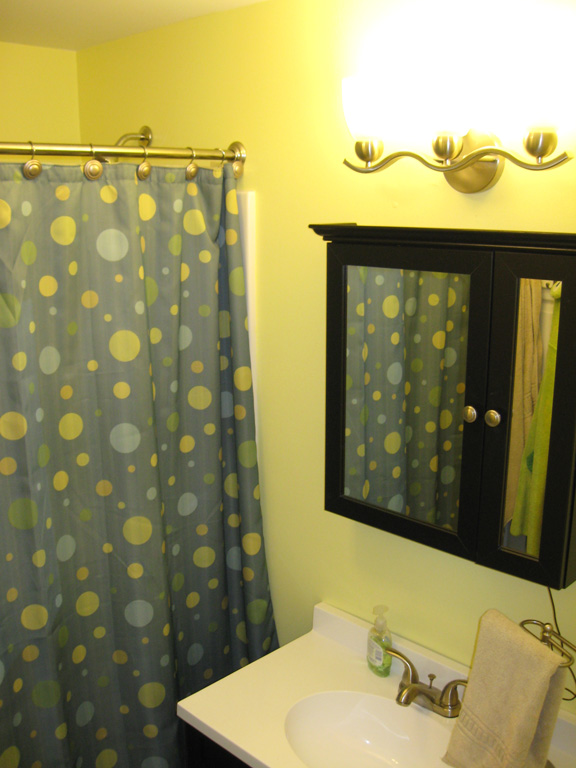 Bathroom Remodeling After 4 By Mbc Remodeling Lancaster Pa Lancaster Pa Remodeling Tips